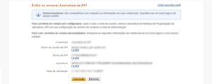 configurar-paypal-woocommerce-4