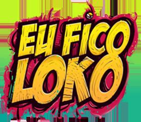Loja do canal EUFICOLOKO
