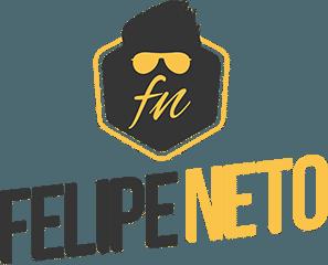 Loja do youtuber Felipe Neto