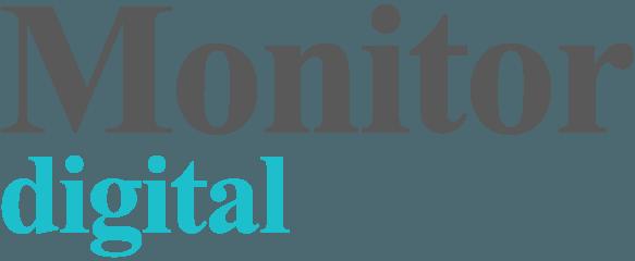 Jornal Monitor Digital