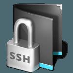 ssh-icon